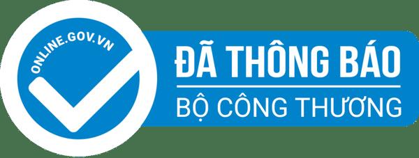 Logo TMDT